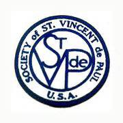 Ss. Augustine and Gabriel Society of St. Vincent de Paul Conference